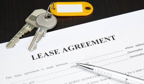 Lease-Agreement-thesgrealtor.com_.jpg