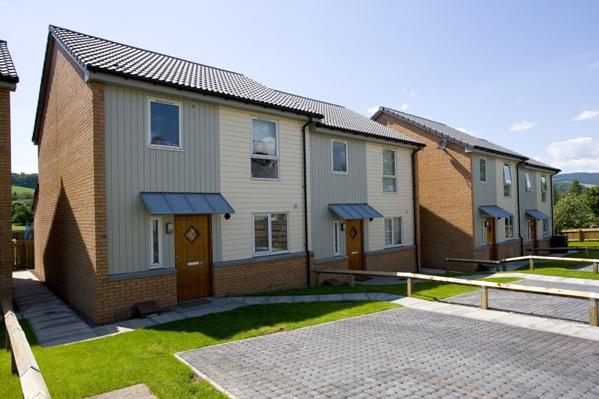 housing assoc house_0.jpg
