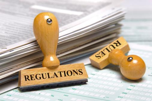 deregulation act.jpg