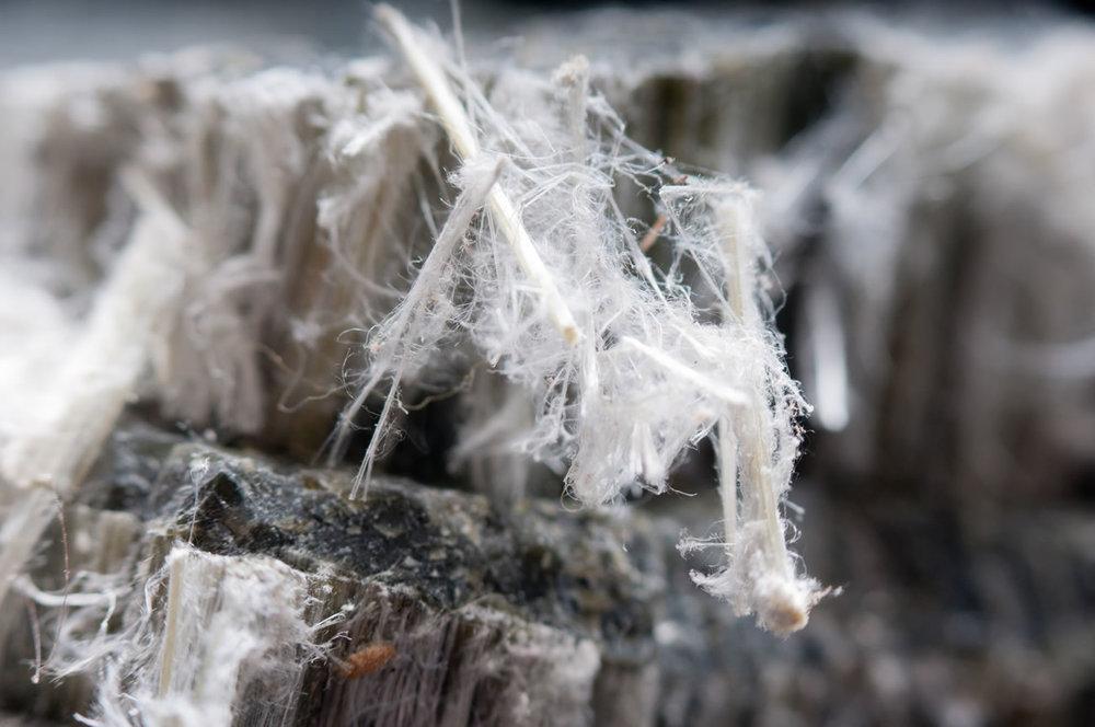 asbestos-photo.jpg