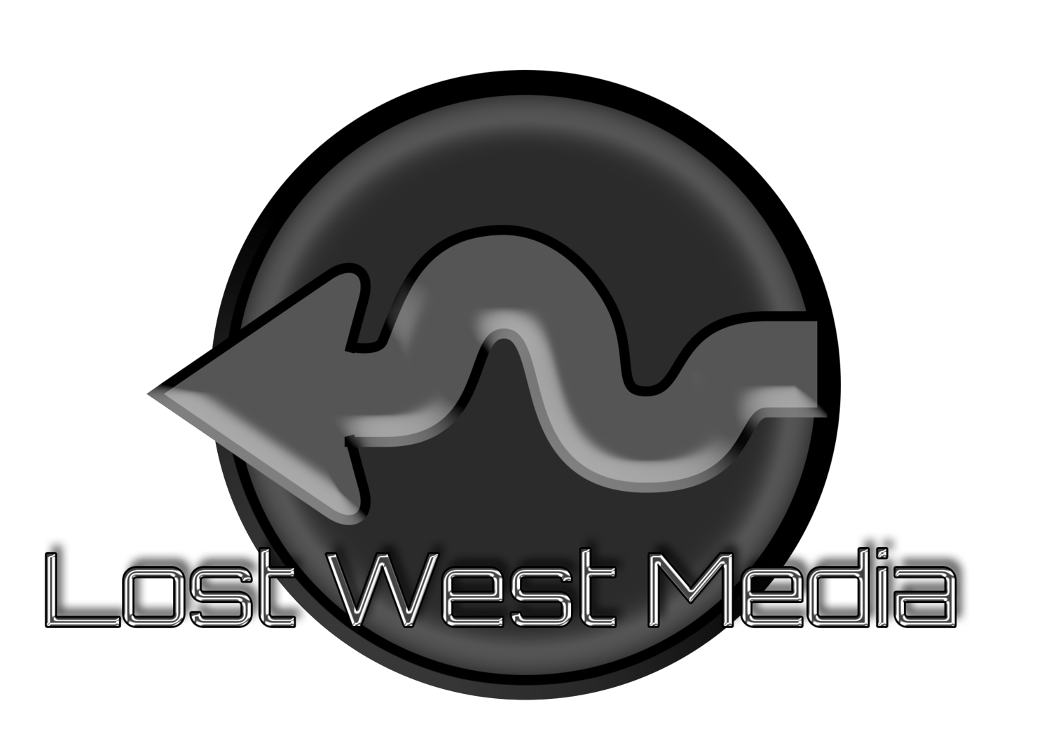 Lost West Media