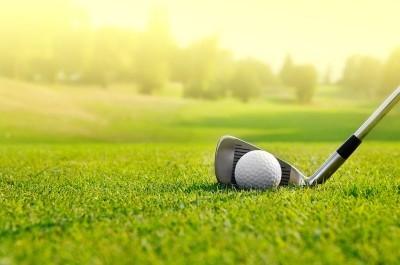 golf-sunglare-400x265.jpg