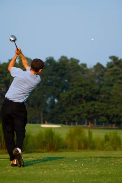 Mike golf swing.jpg