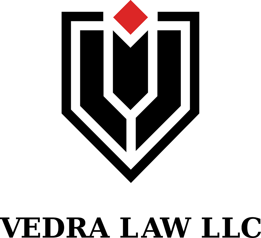 Vedra Law LLC