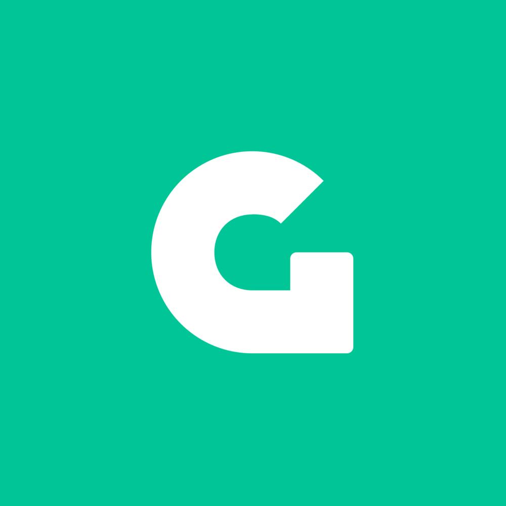 gokada-logo.png