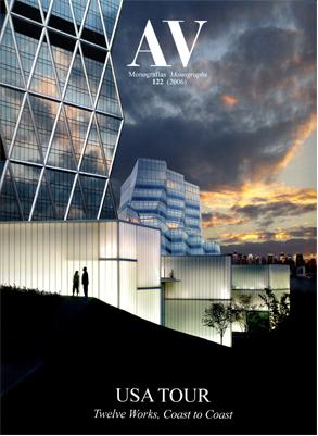 Museo de Arte Nelson Atkins - Jiménez, Carlos,