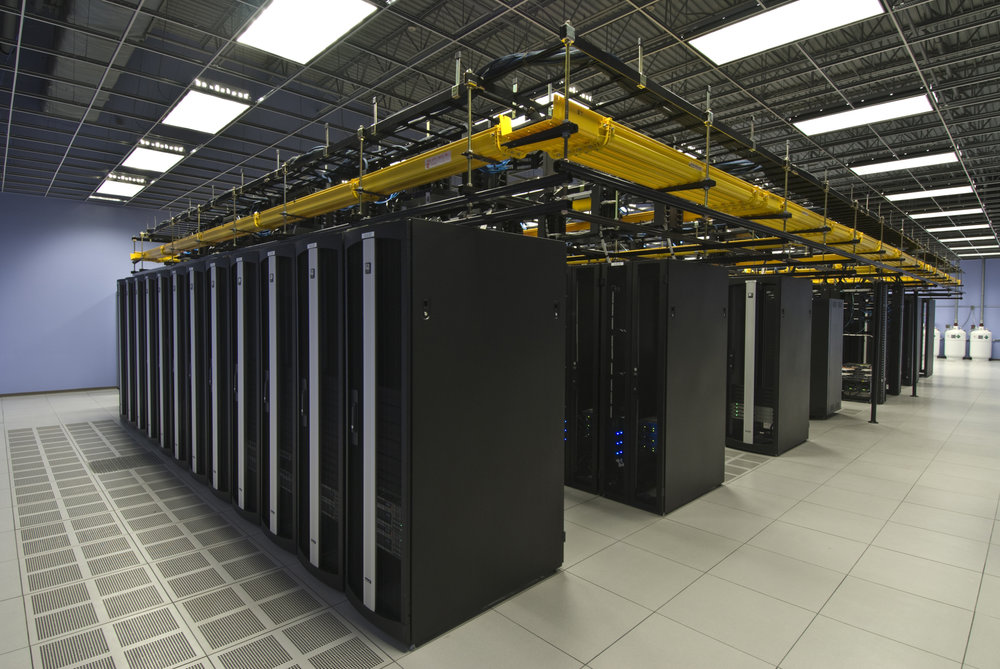 35_Rice Data Center_Hester 20.jpg