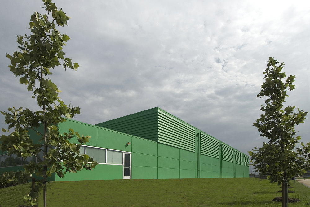 20_Rice Data Center_Hester 5.jpg