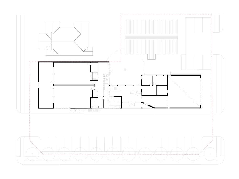 11 Art League of Houston_Ground Floor Plan-01.jpg