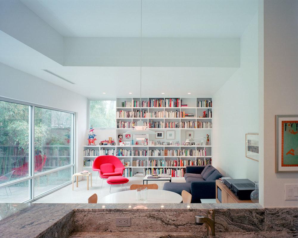 08_Living Room.jpg