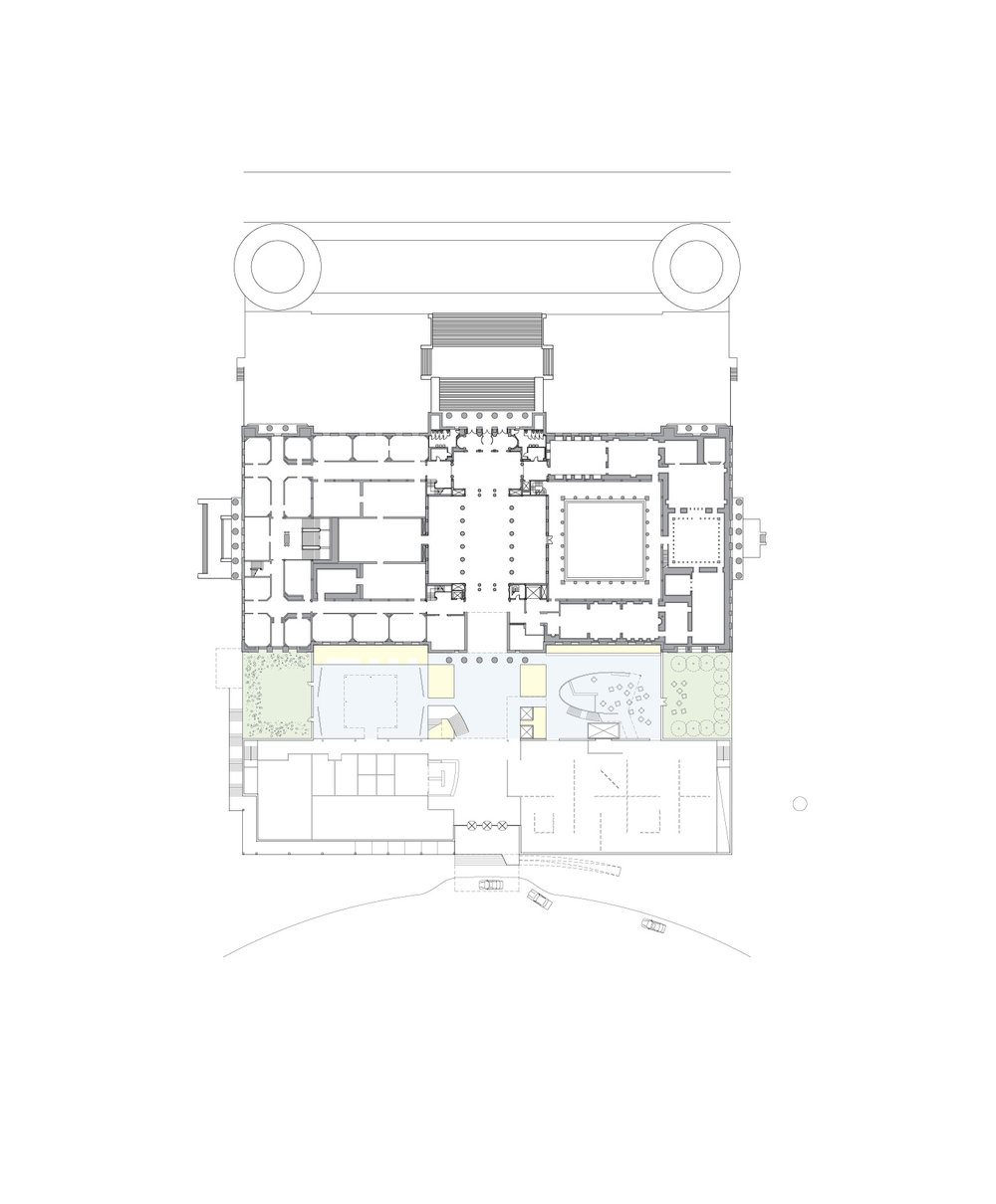 Plan-01-02.jpg