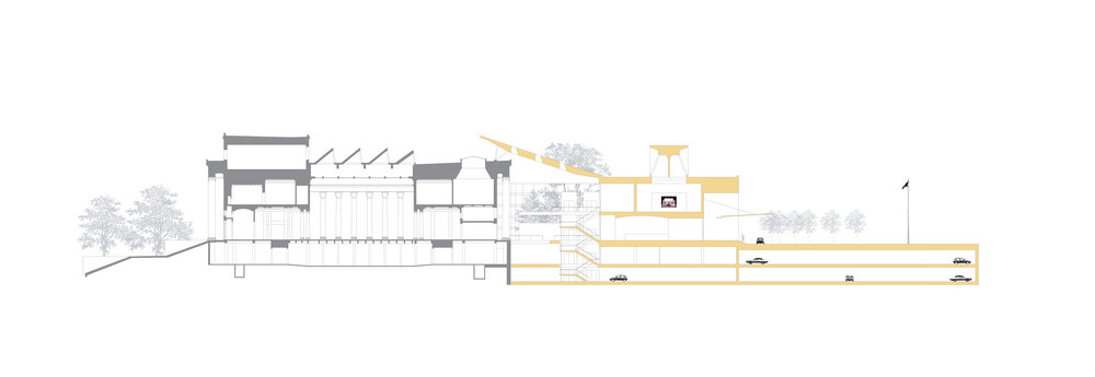 Section-03.jpg