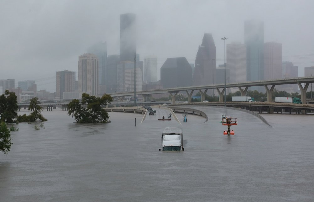 Harvey Flooding.jpg