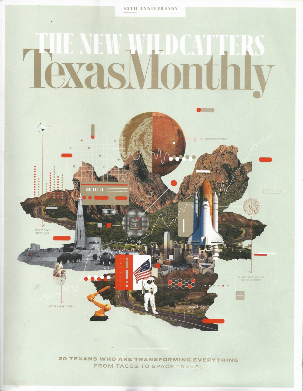 Texas Monthly.jpeg