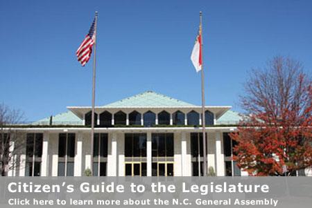 NC Legislative Building.jpg