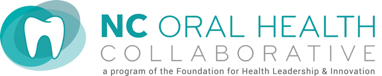 North Carolina Oral Health Collaborative