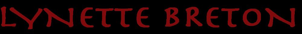 Name (BIO page).png