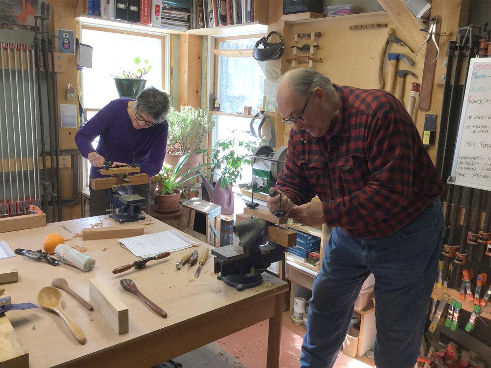 spoon carving workshop-02 (re-sized, 300 dpi).jpg