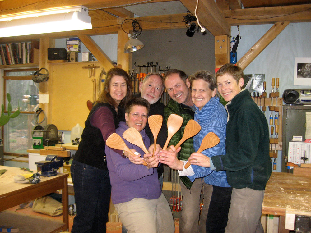 spoon carving workshop-07 (re-sized, 300 dpi).jpg