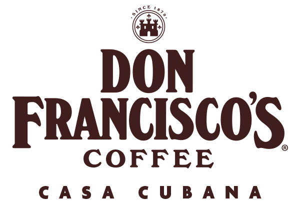 Don Francisco Coffee Casa Cubana