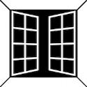 LogoImageWhite.jpg