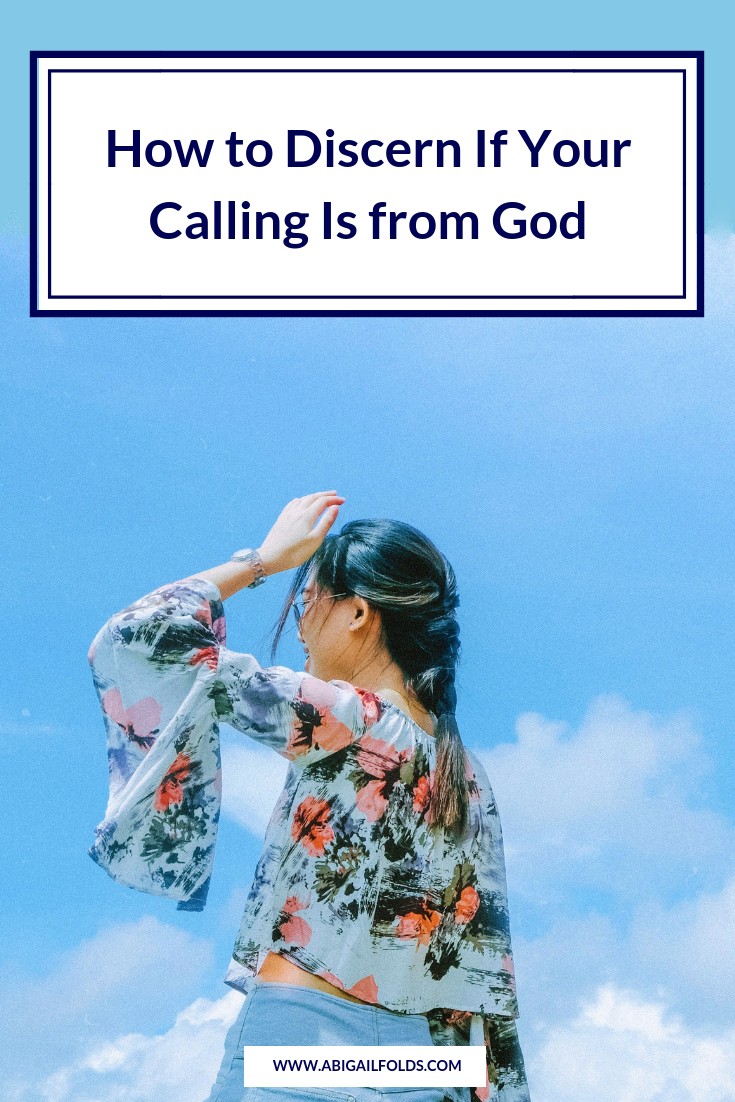 How to Know If Your Calling Is From God.png