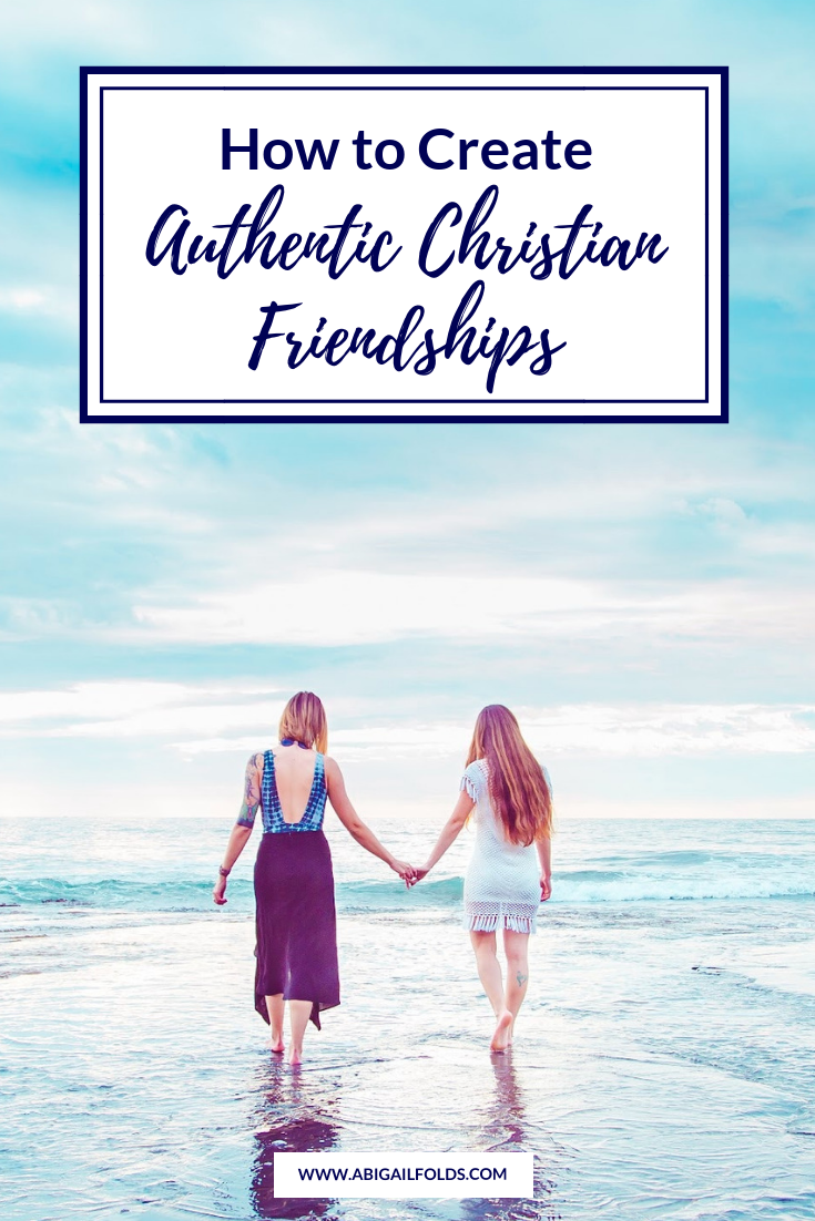 Authentic Christian Friendships.png
