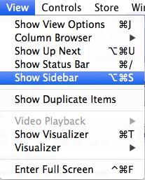 show-sidebar.jpg