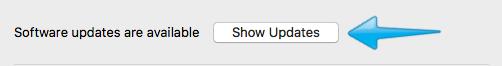 Mac-Show-Updates.png