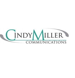 Cindy Miller Communications - Tech Support