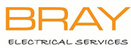 Bray Electrical Services in Decatur Georgia.