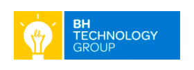 BH Technology group- non-profit technology classes