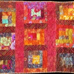 SW-Story-Sandy-Quilt-small-150x150.jpg