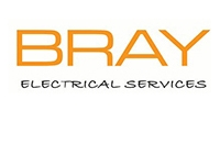 Bray Electrical Services - Tech Support