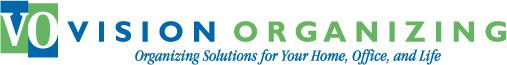 Vision Organizing Atlanta Logo 1.jpg