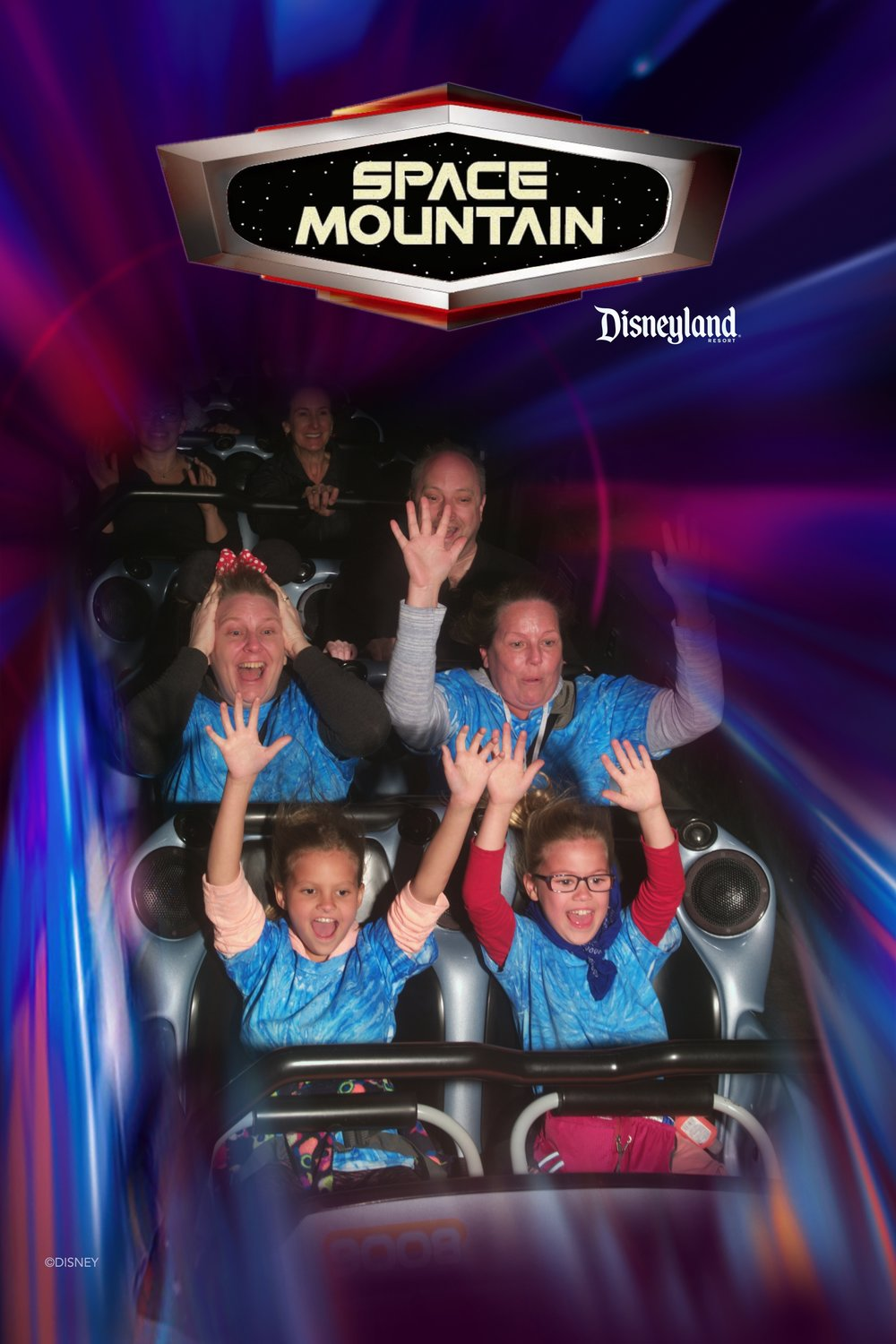 space-mountain-2.jpeg