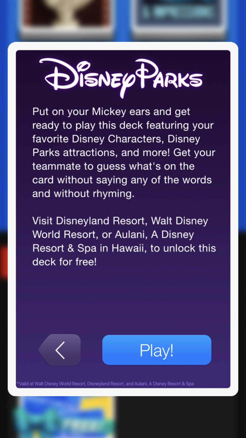 heads up game disney parks.PNG