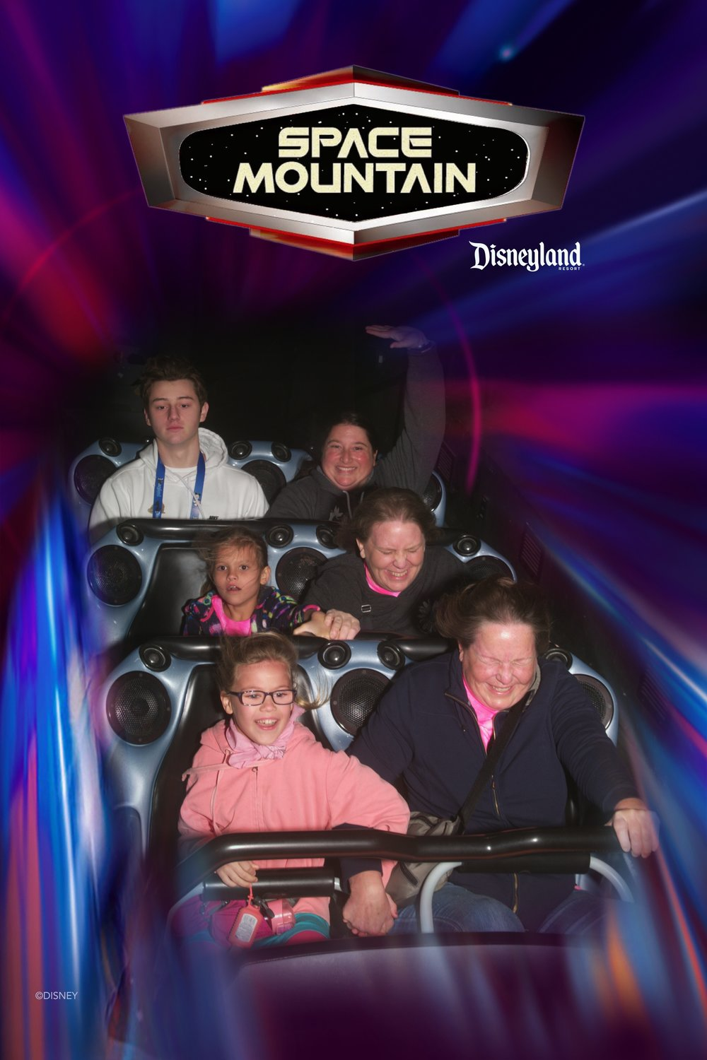 space-mountain-1.JPG