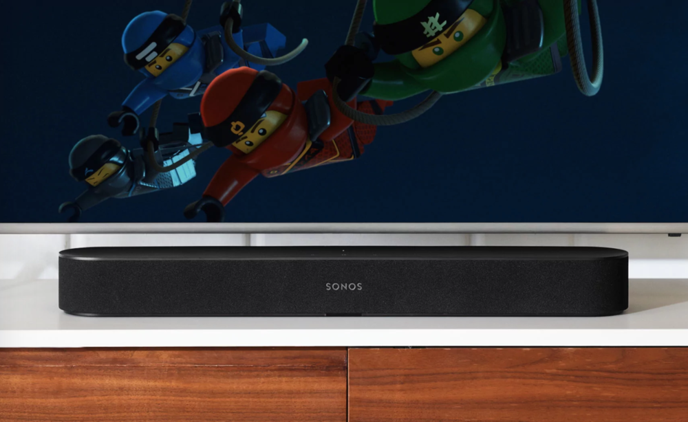 Sonos Beam.png