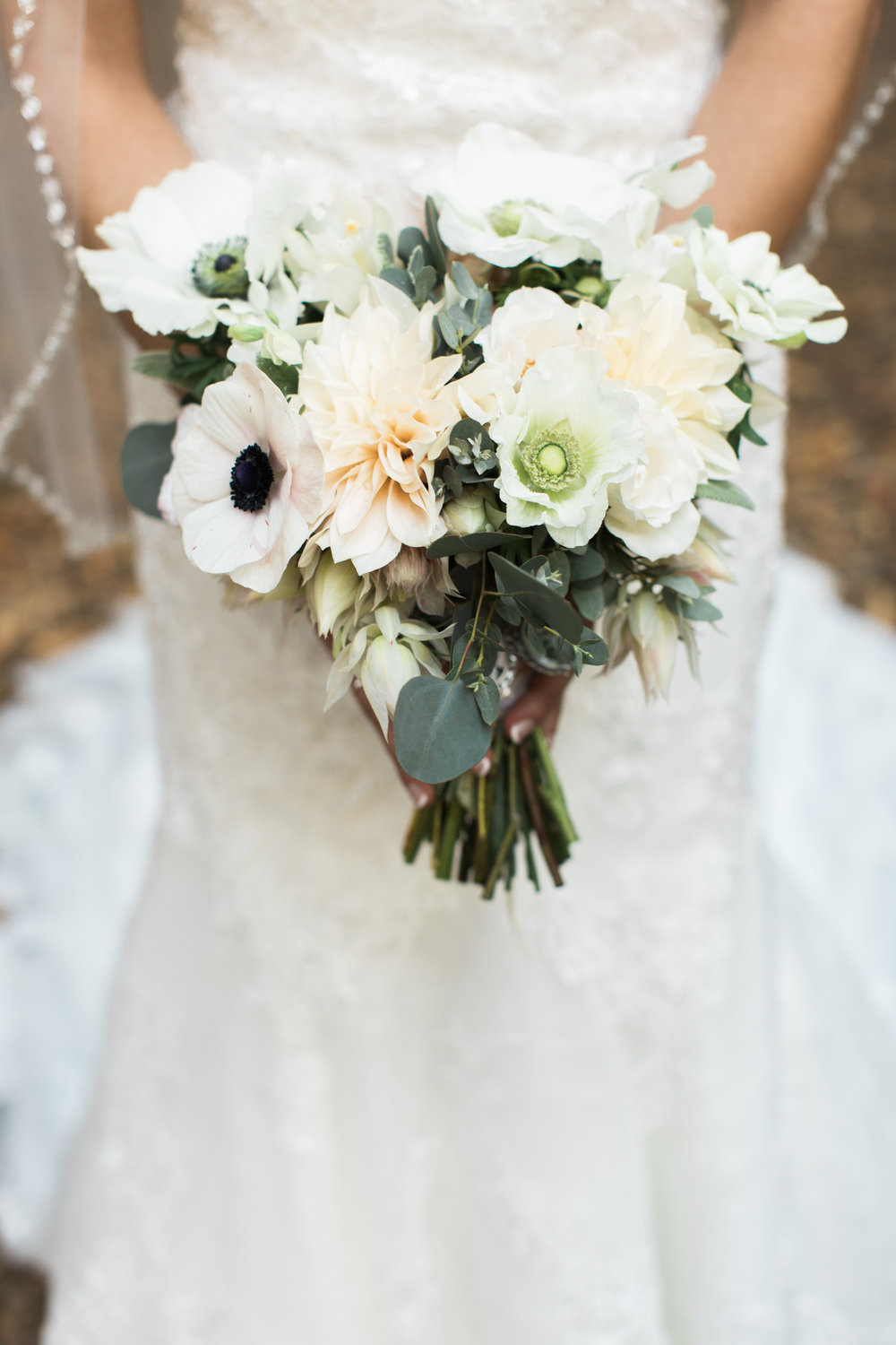 saratoga_springs_wedding_bouquet.jpg