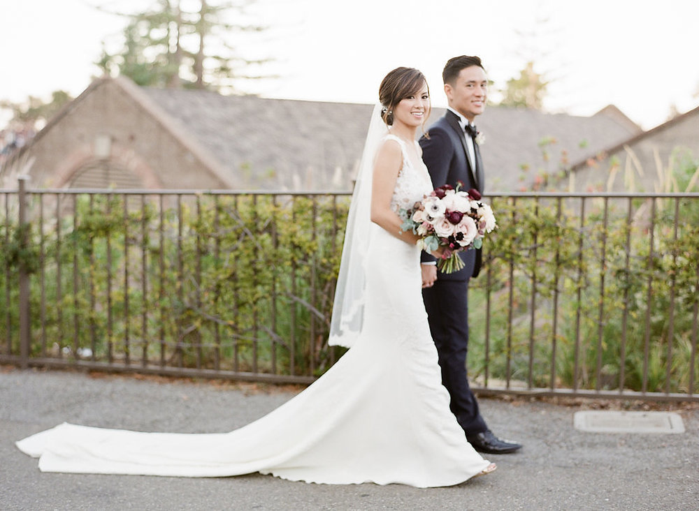 mountain-winery-wedding-jennysoiphotography.jpg
