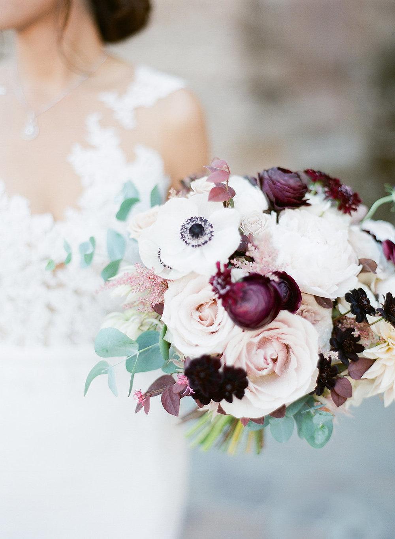 mountain-winery-wedding-bridal-bouquet-JennySoiPhotography.jpg