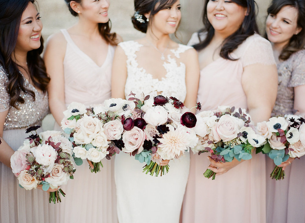 bridal-paarty-bouquets-JennySoiPhotography.jpg
