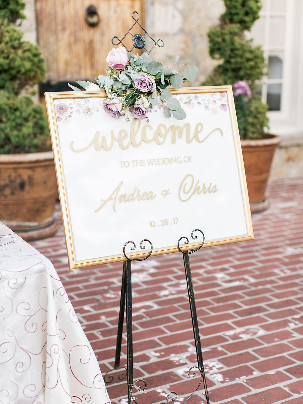welcome-sign-mimicalligraphy-JennySoiPhotography.jpg