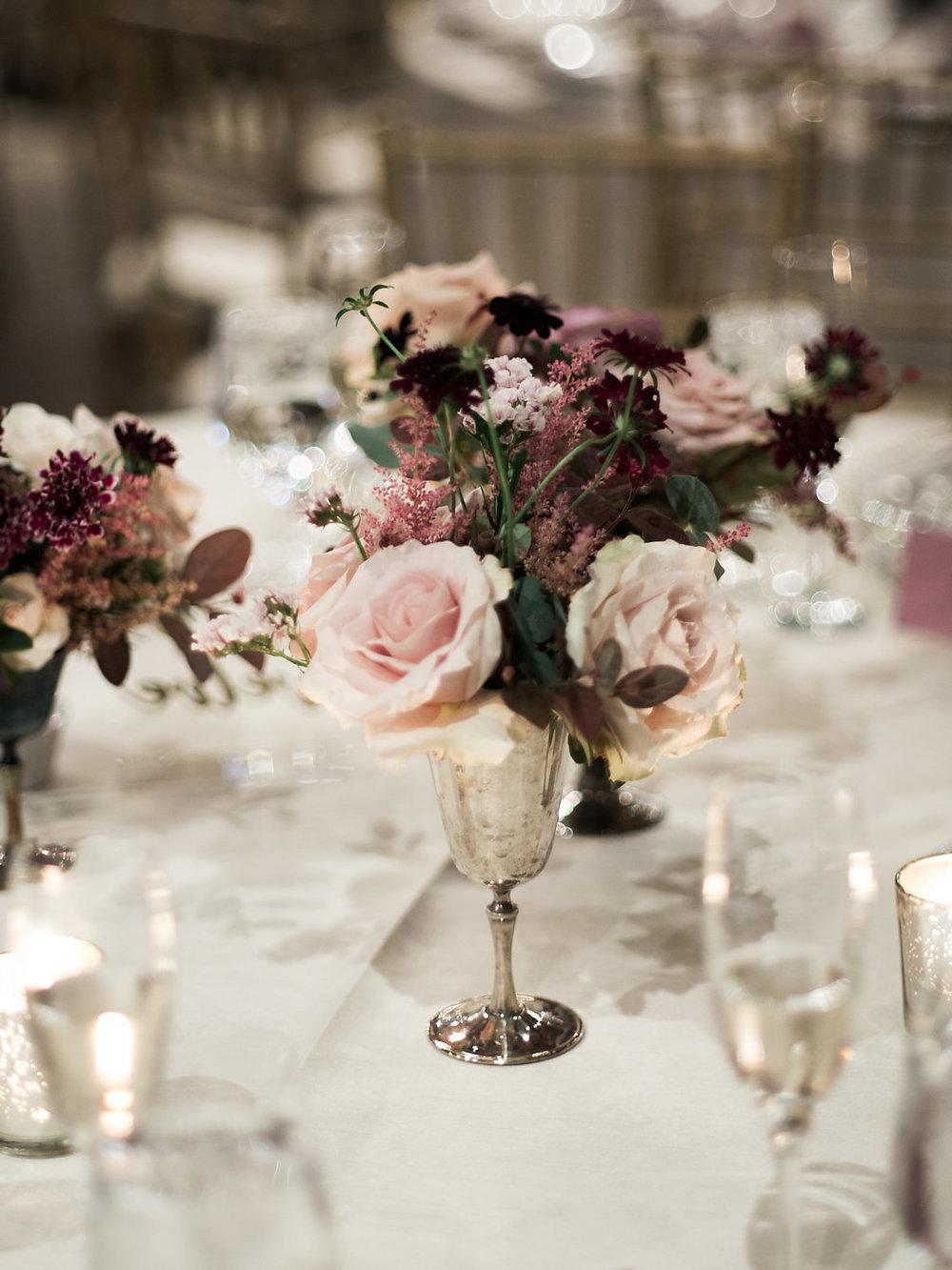 winery-wedding-reception-centerpiece-JennySoiPhotography.jpg