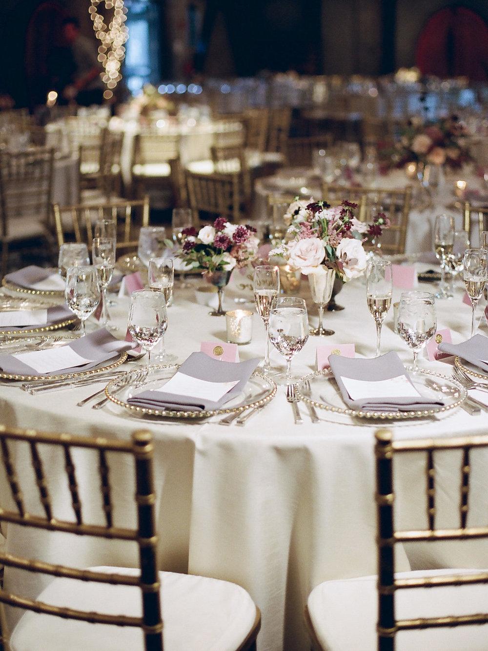 mountain-winery-wedding-reception-JennySoiPhotography.jpg