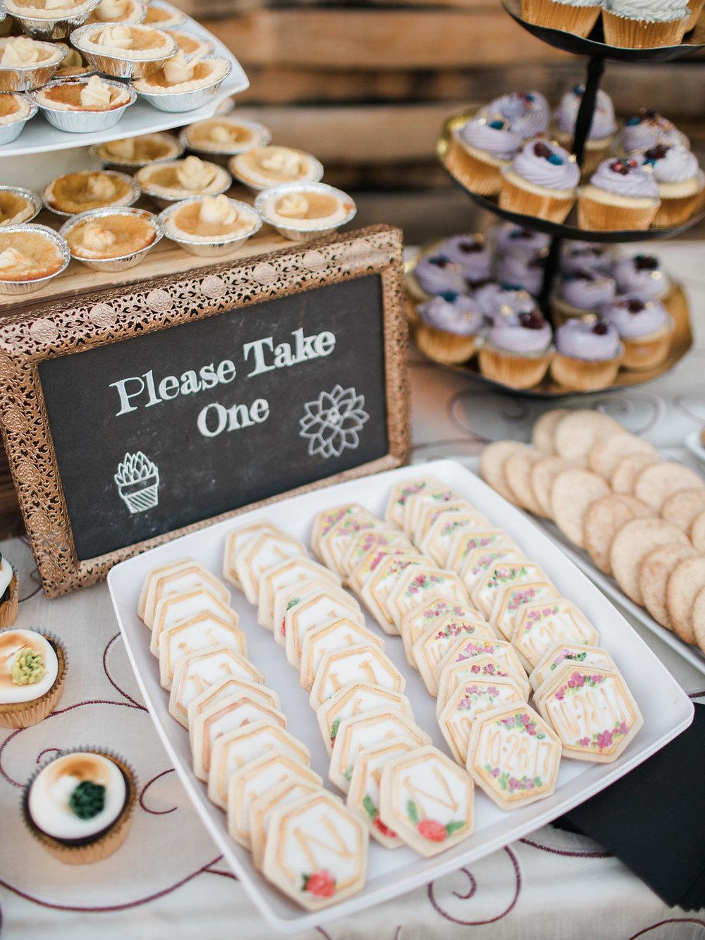 Etta-Avenue-Cakes-JennySoiPhotography.jpg
