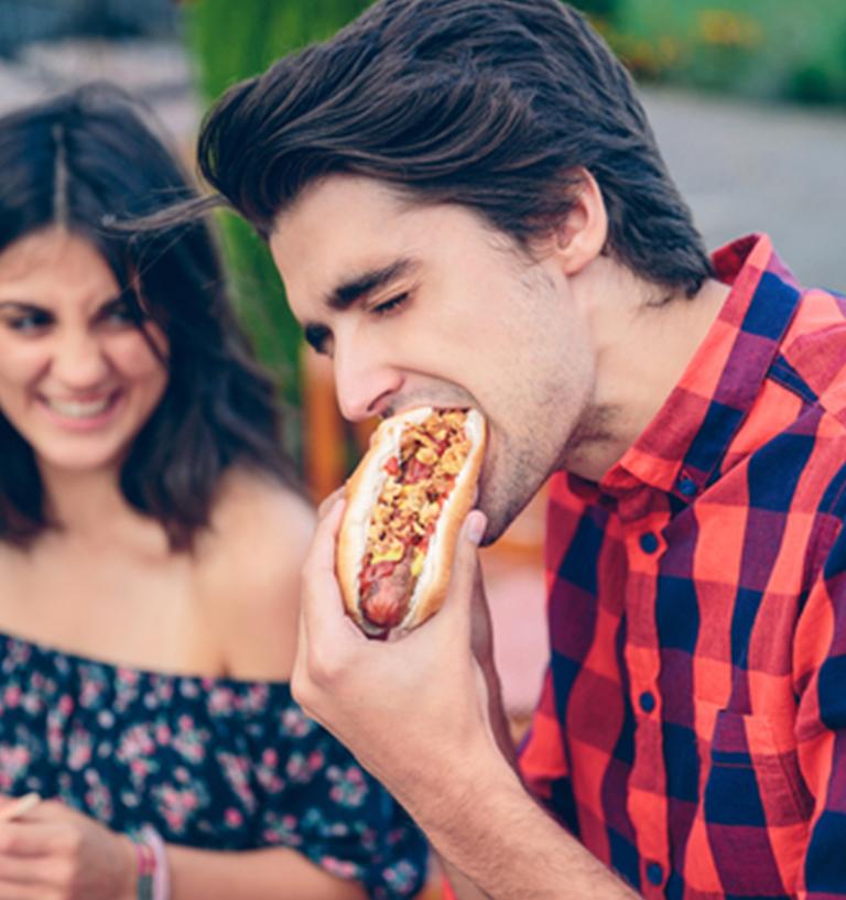 Man_Eating_Hotdog.jpg