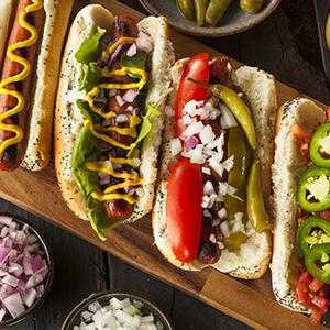 Gourmet_hotdogs_dallas.jpg