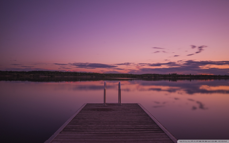 purple_sunset-wallpaper-960x600.jpg